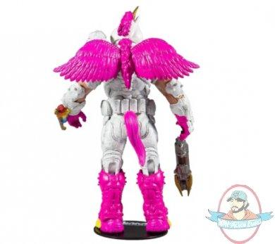 2021_07_29_15_05_32_amazon.com_mcfarlane_toys_doom_slayer_doomicorn_action_figure_toys_games.jpg