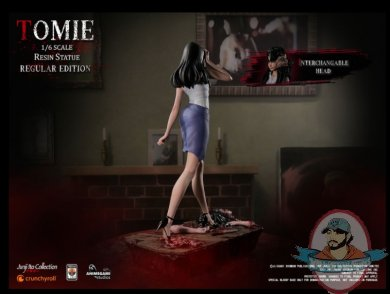 2021_08_05_08_44_25_tomie_resin_statue_by_animegami_studios_sideshow_collectibles.jpg