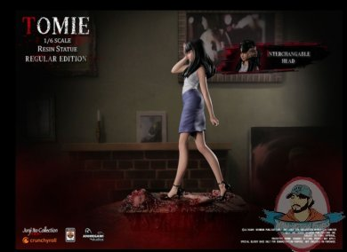 2021_08_05_08_44_39_tomie_resin_statue_by_animegami_studios_sideshow_collectibles.jpg