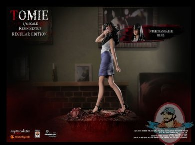 2021_08_05_08_44_56_tomie_resin_statue_by_animegami_studios_sideshow_collectibles.jpg