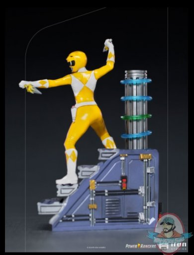 2021_08_11_13_40_15_yellow_ranger_bds_art_scale_1_10_statue_by_iron_studios_sideshow_collectibles.jpg