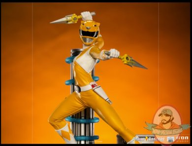 2021_08_11_13_40_53_yellow_ranger_bds_art_scale_1_10_statue_by_iron_studios_sideshow_collectibles.jpg