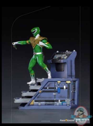 2021_08_11_13_47_54_green_ranger_bds_art_scale_1_10_statue_by_iron_studios_sideshow_collectibles.jpg