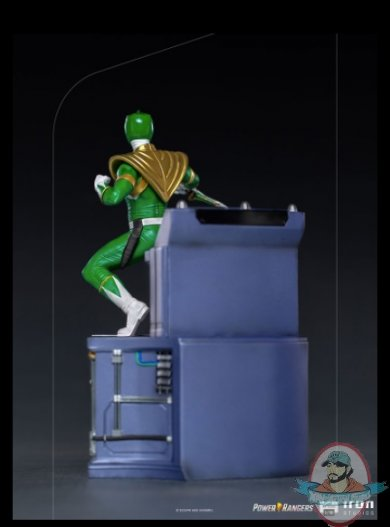 2021_08_11_13_48_10_green_ranger_bds_art_scale_1_10_statue_by_iron_studios_sideshow_collectibles.jpg