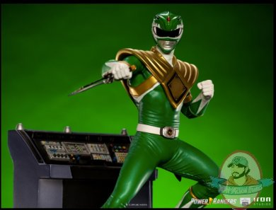 2021_08_11_13_48_24_green_ranger_bds_art_scale_1_10_statue_by_iron_studios_sideshow_collectibles.jpg
