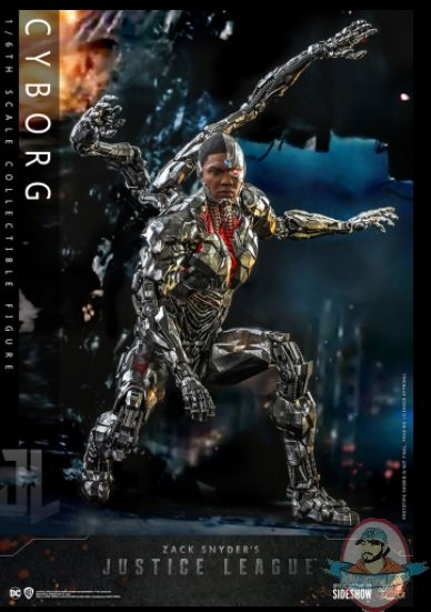 2021_09_05_12_02_15_cyborg_sixth_scale_collectible_figure_by_hot_toys_sideshow_collectibles.jpg