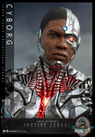 2021_09_05_12_02_31_cyborg_sixth_scale_collectible_figure_by_hot_toys_sideshow_collectibles.jpg