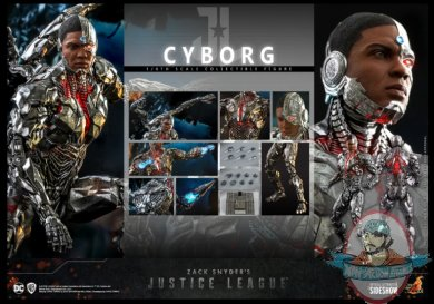 2021_09_05_12_02_50_cyborg_sixth_scale_collectible_figure_by_hot_toys_sideshow_collectibles.jpg