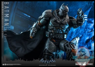 2021_09_05_12_23_15_batman_xe_suit_sixth_scale_collectible_figure_by_hot_toys_sideshow_collectib.jpg