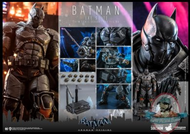 2021_09_05_12_23_37_batman_xe_suit_sixth_scale_collectible_figure_by_hot_toys_sideshow_collectib.jpg