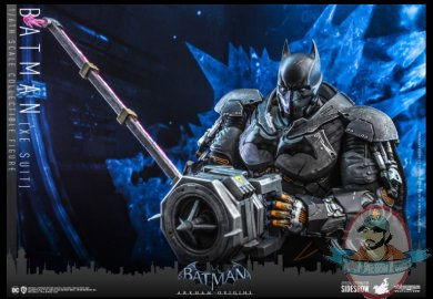 2021_09_05_12_23_56_batman_xe_suit_sixth_scale_collectible_figure_by_hot_toys_sideshow_collectib.jpg