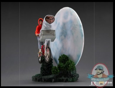 2021_09_07_09_22_05_e.t._elliot_art_scale_statue_by_iron_studios_sideshow_collectibles.jpg