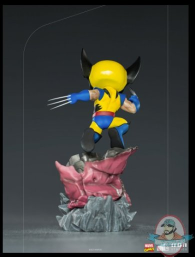 2021_09_08_13_21_01_marvel_wolverine_x_men_mini_co._figure_by_iron_studios_sideshow_collectibles.jpg
