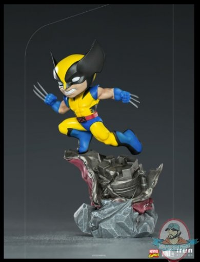 2021_09_08_13_21_14_marvel_wolverine_x_men_mini_co._figure_by_iron_studios_sideshow_collectibles.jpg