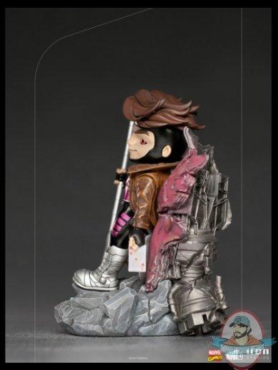 2021_09_08_13_44_56_marvel_gambit_x_men_mini_co._figure_by_iron_studios_sideshow_collectibles.jpg