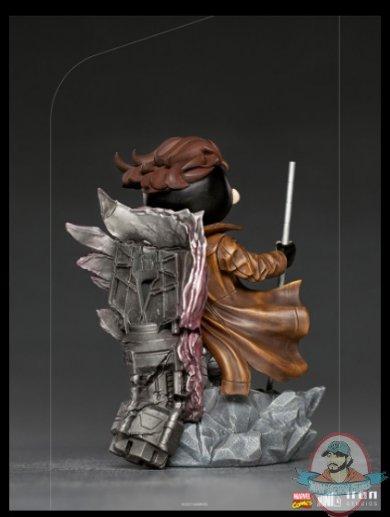 2021_09_08_13_45_12_marvel_gambit_x_men_mini_co._figure_by_iron_studios_sideshow_collectibles.jpg