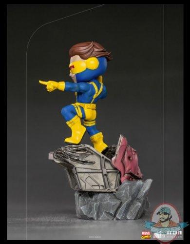 2021_09_08_14_00_14_marvel_cyclops_x_men_mini_co._figure_by_iron_studios_sideshow_collectibles.jpg