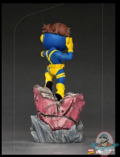 2021_09_08_14_00_26_marvel_cyclops_x_men_mini_co._figure_by_iron_studios_sideshow_collectibles.jpg