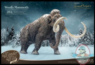 2021_09_08_18_53_03_woolly_mammoth_statue_sideshow_collectibles.jpg
