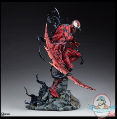 2021_09_08_19_47_47_carnage_premium_format_figure_sideshow_collectibles.jpg