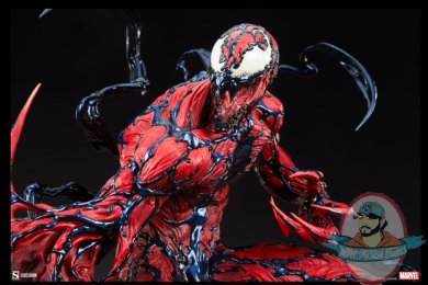 2021_09_08_19_47_59_carnage_premium_format_figure_sideshow_collectibles.jpg