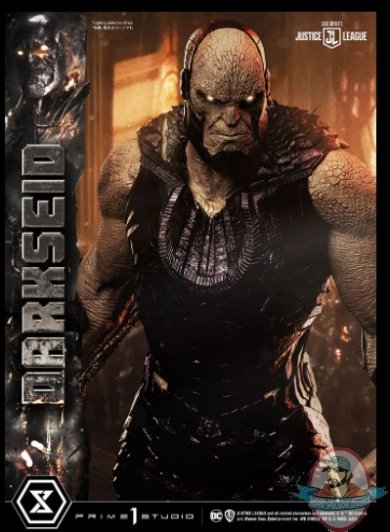 2021_09_09_10_39_10_darkseid_statue_by_prime_1_studio_sideshow_collectibles.jpg