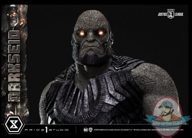 2021_09_09_10_39_47_darkseid_statue_by_prime_1_studio_sideshow_collectibles.jpg