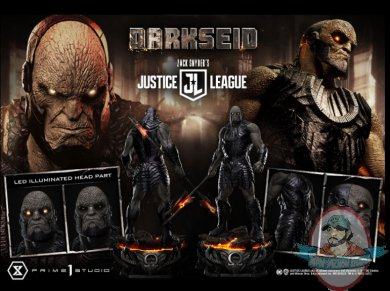 2021_09_09_10_42_31_darkseid_statue_by_prime_1_studio_sideshow_collectibles.jpg