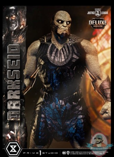 2021_09_09_11_09_57_darkseid_deluxe_version_statue_by_prime_1_studio_sideshow_collectibles.jpg
