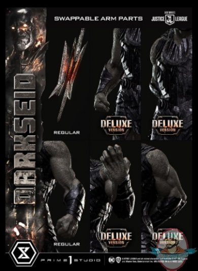 2021_09_09_11_10_17_darkseid_deluxe_version_statue_by_prime_1_studio_sideshow_collectibles.jpg