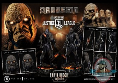 2021_09_09_11_11_03_darkseid_deluxe_version_statue_by_prime_1_studio_sideshow_collectibles.jpg