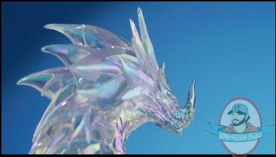 2021_09_09_11_26_58_aurene_dragon_statue_sideshow_collectibles.jpg