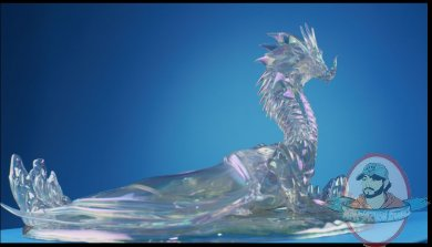 2021_09_09_11_27_29_aurene_dragon_statue_sideshow_collectibles.jpg