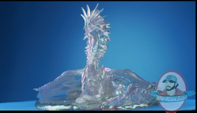 2021_09_09_11_27_45_aurene_dragon_statue_sideshow_collectibles.jpg