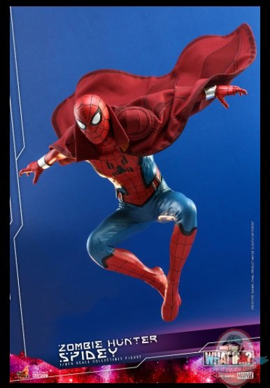 2021_09_09_11_37_31_zombie_hunter_spidey_sixth_scale_figure_by_hot_toys_sideshow_collectibles.jpg