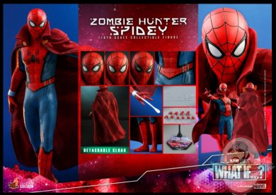 2021_09_09_11_38_11_zombie_hunter_spidey_sixth_scale_figure_by_hot_toys_sideshow_collectibles.jpg