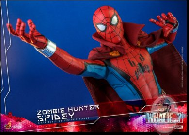 2021_09_09_11_38_47_zombie_hunter_spidey_sixth_scale_figure_by_hot_toys_sideshow_collectibles.jpg
