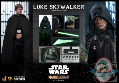 2021_09_09_11_47_16_luke_skywalker_sixth_scale_collectible_figure_by_hot_toys_sideshow_collectible.jpg
