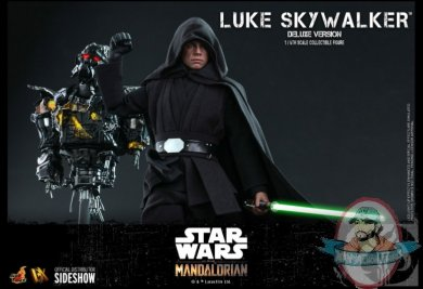 2021_09_09_11_59_00_luke_skywalker_deluxe_version_sixth_scale_collectible_figure_by_hot_toys_sid.jpg