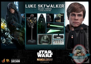 2021_09_09_11_59_17_luke_skywalker_deluxe_version_sixth_scale_collectible_figure_by_hot_toys_sid.jpg