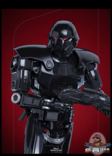 2021_09_09_21_14_56_star_wars_dark_trooper_1_10_scale_statue_by_iron_studios_sideshow_collectibles.jpg