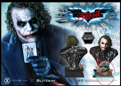 2021_09_13_17_09_27_the_joker_bust_by_prime_1_studio_x_blitzway_sideshow_collectibles.jpg