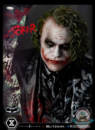 2021_09_13_17_09_56_the_joker_bust_by_prime_1_studio_x_blitzway_sideshow_collectibles.jpg