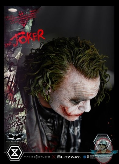 2021_09_13_17_10_18_the_joker_bust_by_prime_1_studio_x_blitzway_sideshow_collectibles.jpg