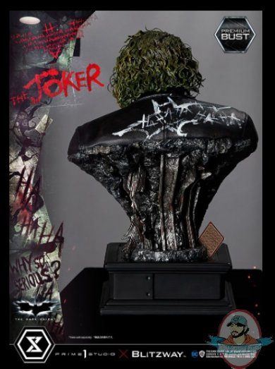 2021_09_13_17_10_34_the_joker_bust_by_prime_1_studio_x_blitzway_sideshow_collectibles.jpg