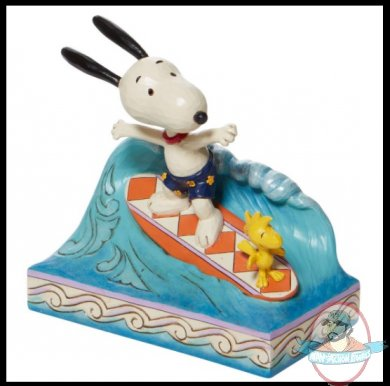 2021_09_24_16_27_34_snoopy_woodstock_surfing_figurine_by_enesco._sideshow_collectibles.jpg