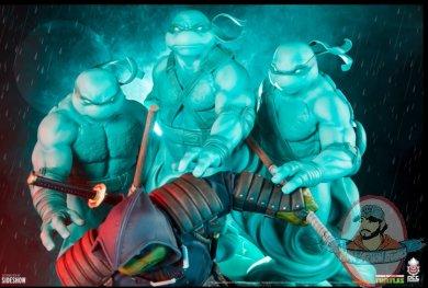 2021_09_24_16_56_48_teenage_mutant_ninja_turtles_the_last_ronin_statue_by_pcs_sideshow_collectible.jpg