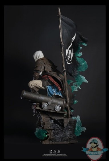 2021_09_24_17_18_18_captain_edward_kenway_1_4_scale_statue_by_purearts_sideshow_collectibles.jpg