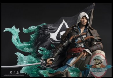 2021_09_24_17_18_33_captain_edward_kenway_1_4_scale_statue_by_purearts_sideshow_collectibles.jpg