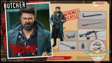 2021_10_13_15_56_27_billy_butcher_sixth_scale_figure_by_star_ace_toys_sideshow_collectibles.jpg